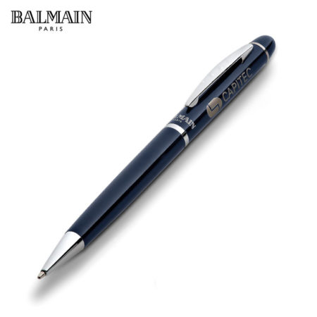 Balmain Arles Ball Pen