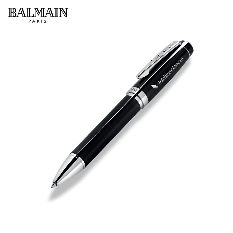 Balmain Compact Mini Pen