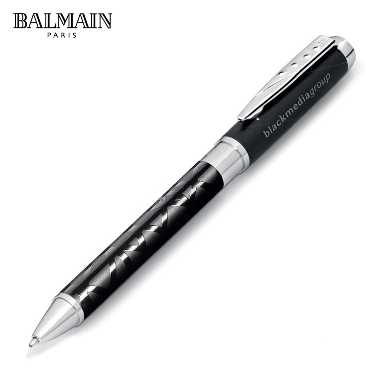 Balmain Executive Pen