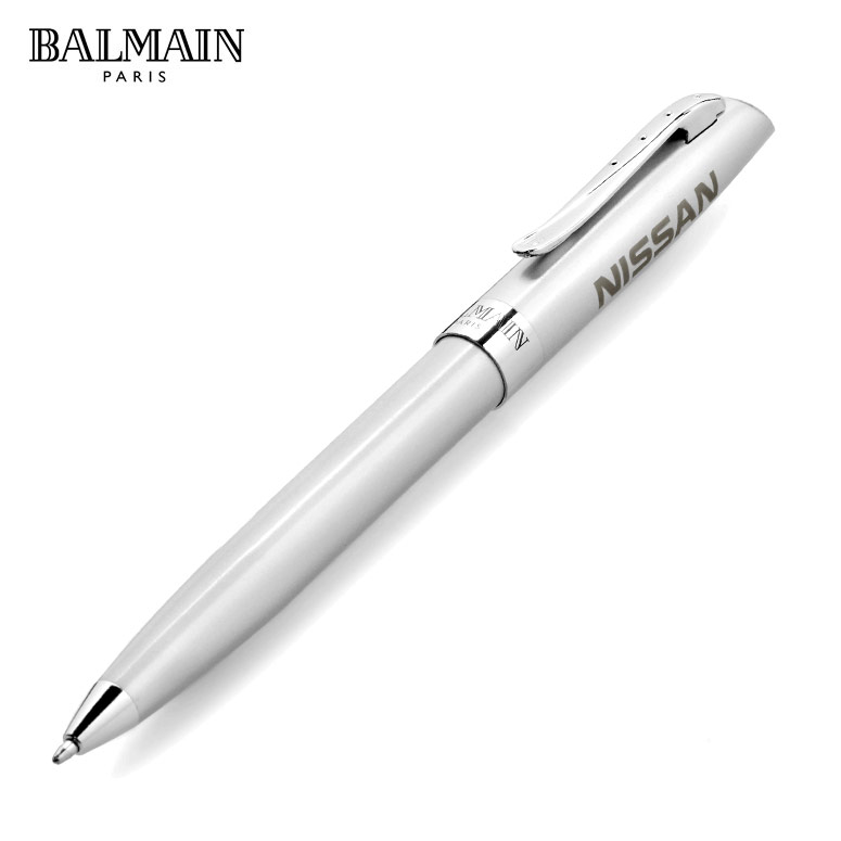Balmain Basic Ball Pen